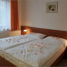 Hotel Alexis Praha 42801212