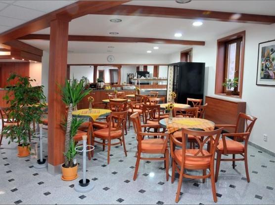 Hotel Alexis 1154725329