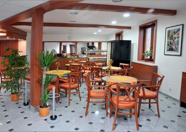 Hotel Alexis 1154725329 2