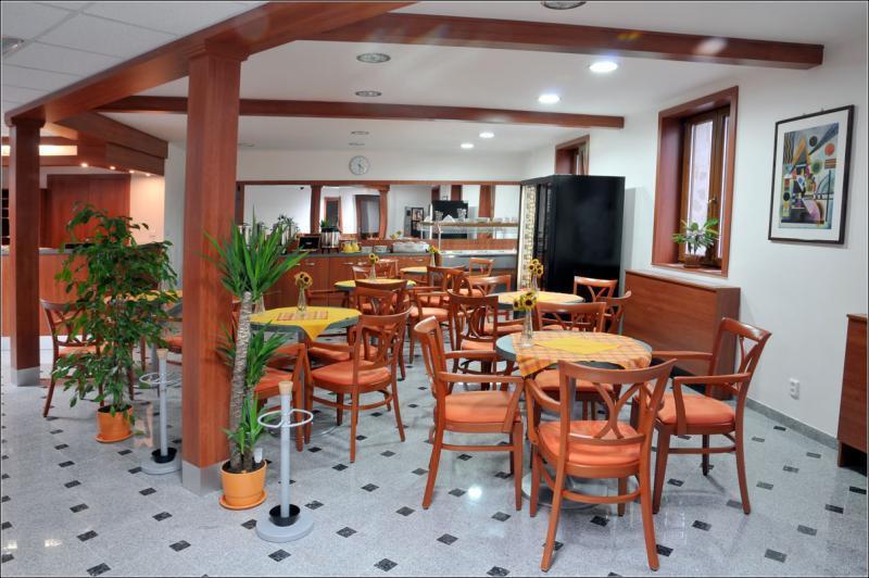 Hotel Alexis 16
