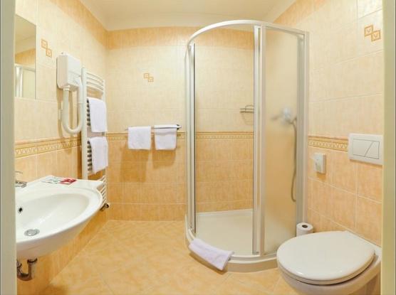 Hotel Alexis 1154725323