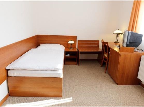 Hotel Alexis 1154725319