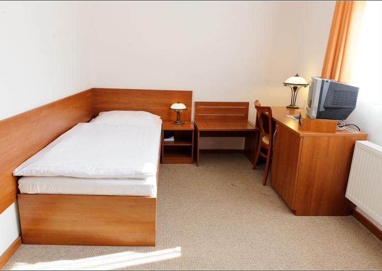 Hotel Alexis 1154725319 2