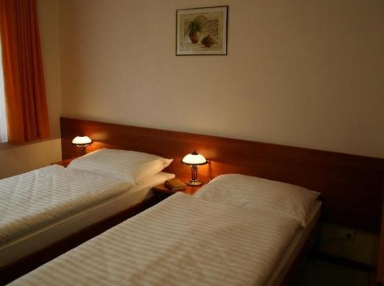 Hotel Alexis 1154725317