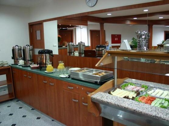 Hotel Alexis 1154725327