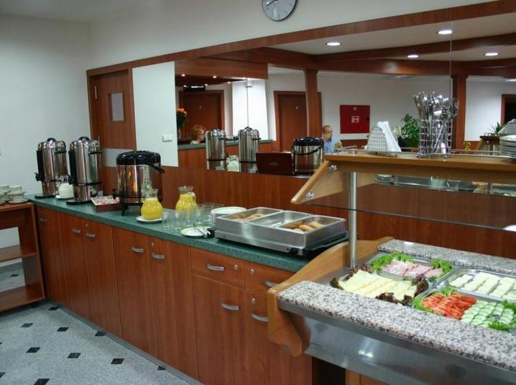 Hotel Alexis 1154725327 2