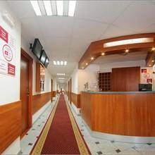 Hotel Alexis Praha 1122630616