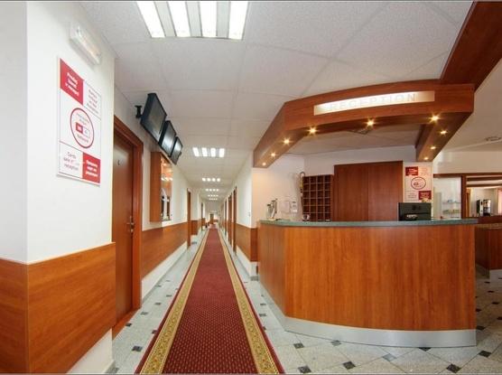 Hotel Alexis 1154725301