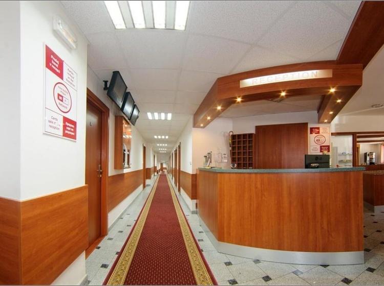 Hotel Alexis 1154725301 2