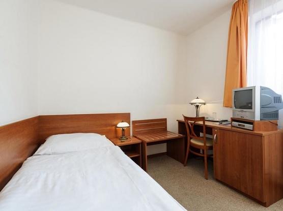 Hotel Alexis 1154725303