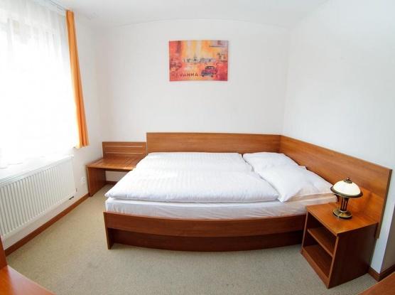 Hotel Alexis 1154725305