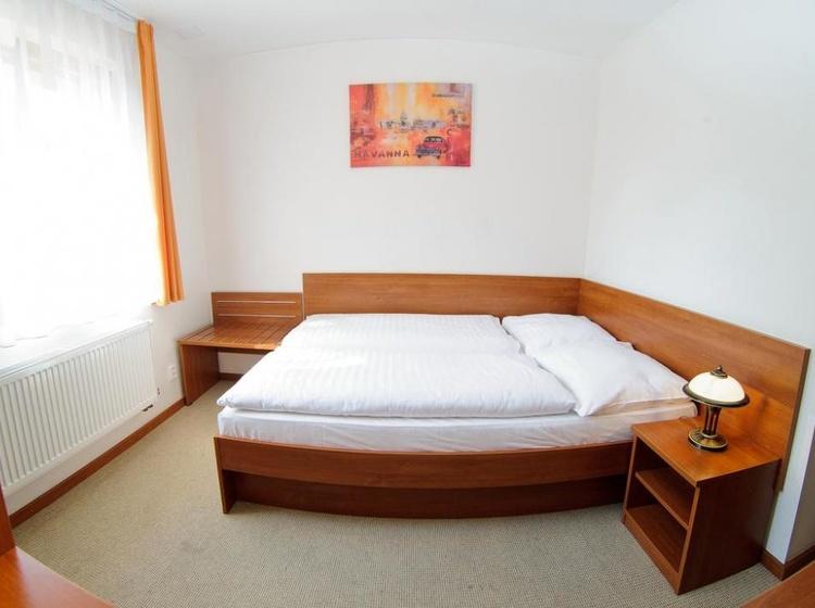 Hotel Alexis 1154725305 2