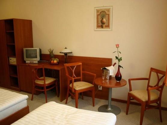 Hotel Alexis 1154725315