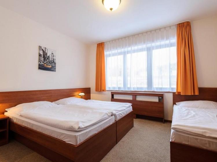Hotel Alexis 1154725307 2
