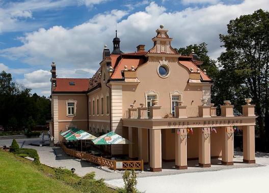 HOTEL-zámek-BERCHTOLD-11