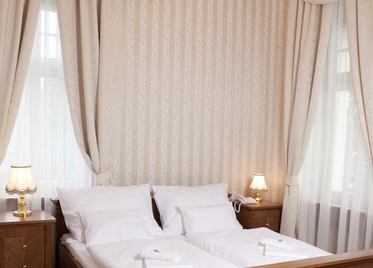 HOTEL-zámek-BERCHTOLD-3