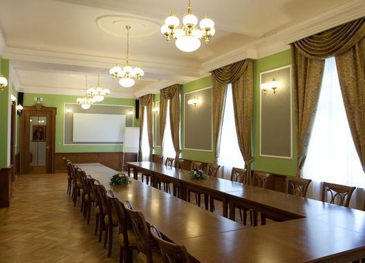 HOTEL-zámek-BERCHTOLD-13