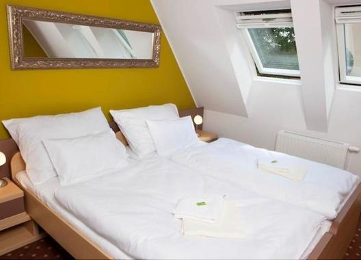 HOTEL-zámek-BERCHTOLD-4