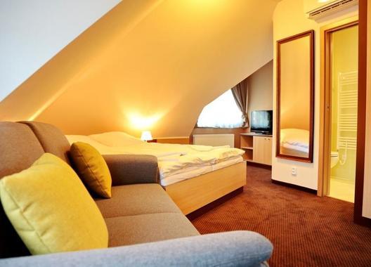 HOTEL-zámek-BERCHTOLD-5