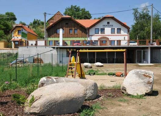 Penzion-Černý-sklep-2