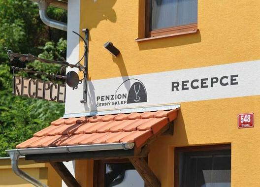 Penzion-Černý-sklep-3
