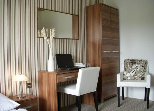 Rezidence-Fami-De-Luxe-Design---Máchovo-jezero-7