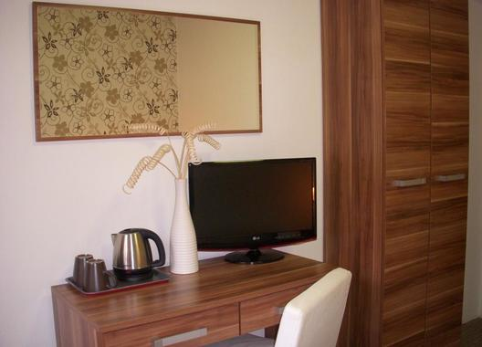 Rezidence-Fami-De-Luxe-Design---Máchovo-jezero-8
