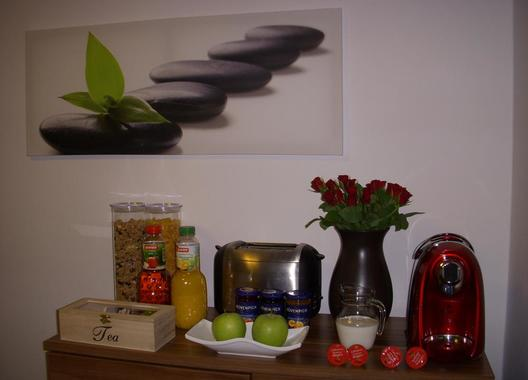 Rezidence-Fami-De-Luxe-Design---Máchovo-jezero-17