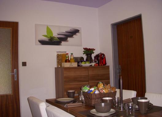 Rezidence-Fami-De-Luxe-Design---Máchovo-jezero-18