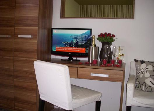 Rezidence-Fami-De-Luxe-Design---Máchovo-jezero-9