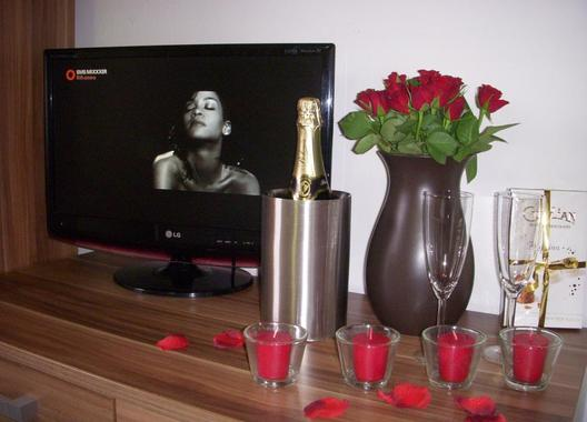 Rezidence-Fami-De-Luxe-Design---Máchovo-jezero-10