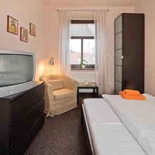 Hotel U Zlatého býka Písek 1118099990