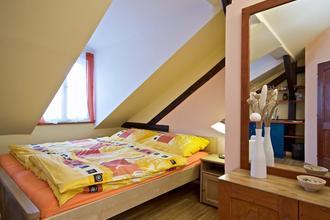 Penzion Iberica Brno 38870422