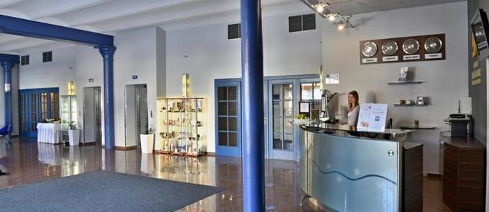 LH Hotel Dvořák Tábor Congress & Wellness Tábor 1143345291