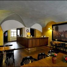 Hotel U Červené židle Praha 1113997626