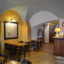 Hotel U Červené židle Praha 1136526931