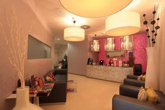 Hotel Friday Praha 33531468