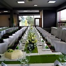 Hotel Rakovec Brno 39872396