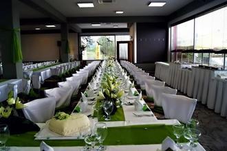 Hotel Rakovec Brno 41861218