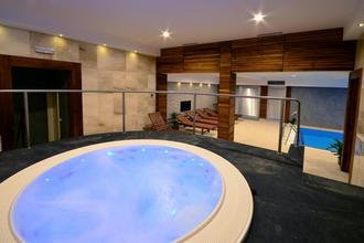 Hotel Rakovec Brno 46323718