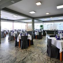 Hotel Rakovec Brno 738373962