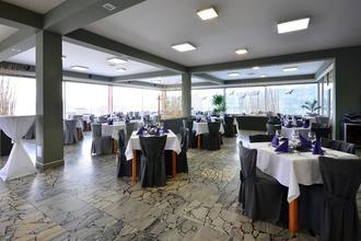 Hotel Rakovec Brno 46583486