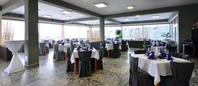 Hotel Rakovec Brno 1113587650