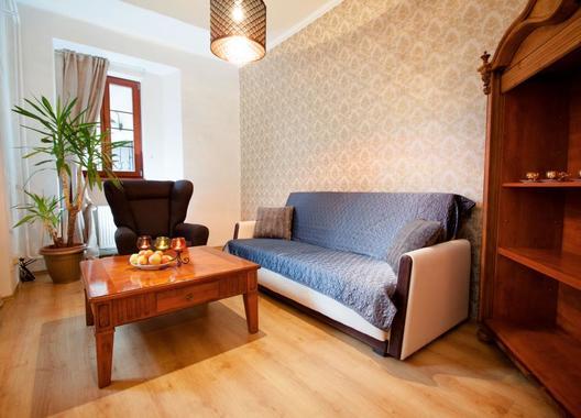 hotel-city-pisek_ludvik-1
