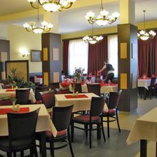 hotel Darkov Karviná 1112176886