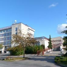 Sportcentrum Brandýs Brandýs nad Labem-Stará Boleslav