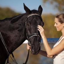 Equitana Hotel Resort-Březnice-pobyt-SPA pobyt s koňmi