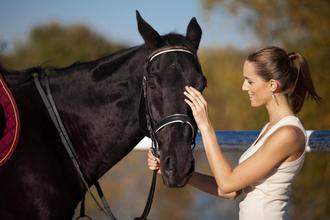 SPA pobyt s koňmi-Equitana Hotel Resort