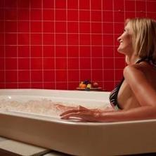 Equitana Hotel Resort-Březnice-pobyt-SPA SINGL víkend