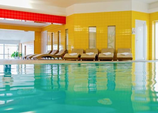 Equitana-Hotel-Resort-21